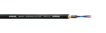 Cordial CMN 220