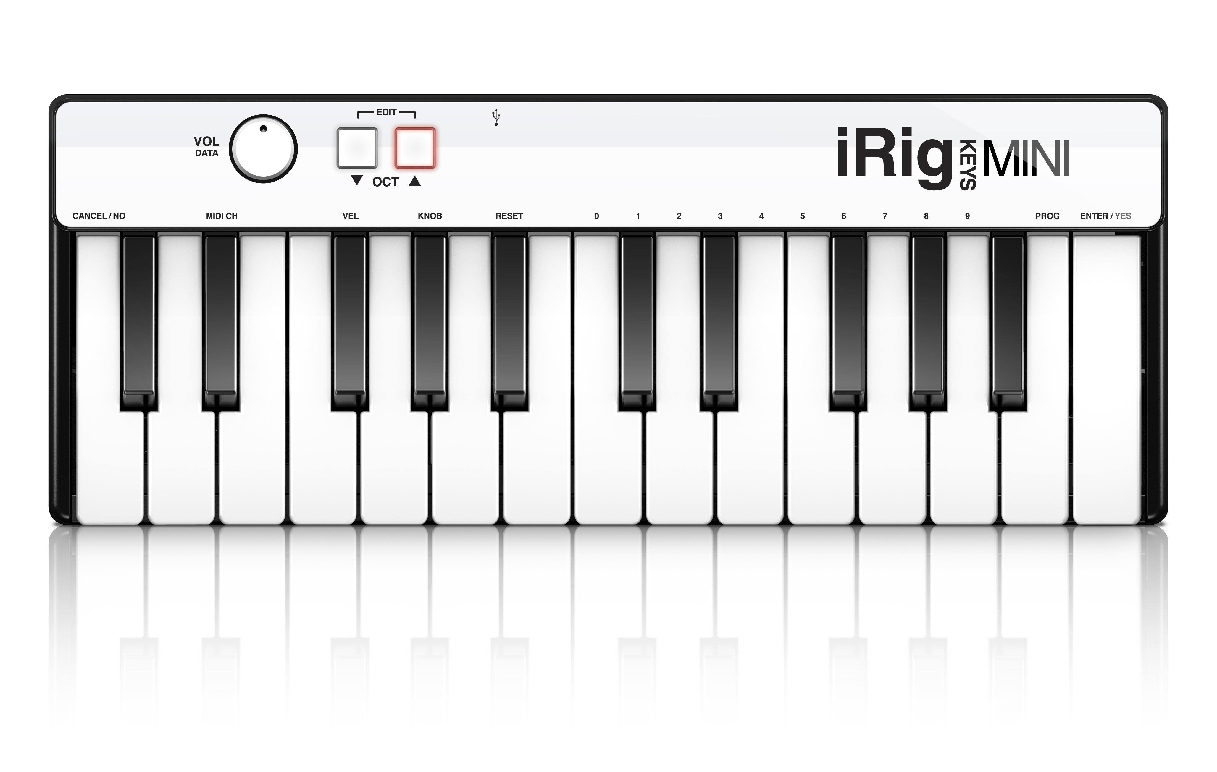 Клавиатура фортепиано картинка крупным планом