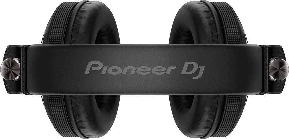 Pioneer Dj HDJ-X7-K