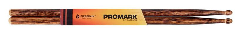 Promark F5AFG