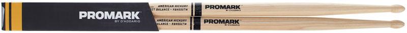 Promark RBH550TW