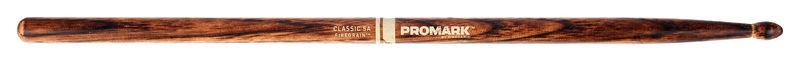 Promark TX5AW-FG