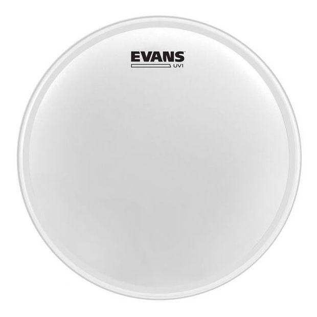 Evans 12' UV1 CTD