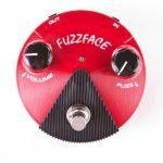 Dunlop FFM2 GE FUZZ FACE MINI