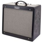 "Fender Blues Junior III ""Black Paisley"" FSR"