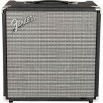 Fender Rumble 40 Combo (V3)