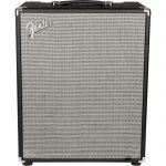 Fender Rumble 500 Combo (V3)