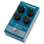​TC Electronic FLUORESCENCE SHIMMER REVERB