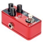 ​TC Electronic SUB 'N' UP MINI OCTAVER
