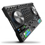 ​Native Instruments Traktor Kontrol S4 MK3