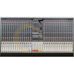 Allen&Heath GL2400-432