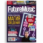 FutureMusic Russia 16