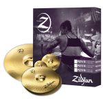 Zildjian Planet Z PLZ1316