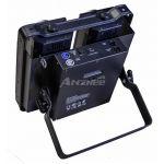 Anzhee BL4x100 RGBW