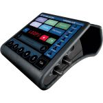 TC Helicon-Voicelive Touch 2