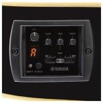 Yamaha CPX600BL