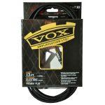 Vox Class A VGC-13BK