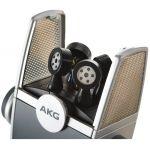 AKG C44-USB