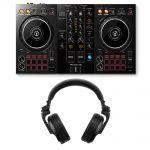 Комплект звукового оборудования 15