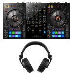 Комплект звукового оборудования 16
