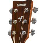 Yamaha FS800 Natural