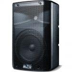 Комплект звукового оборудования 90