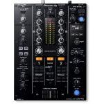 Комплект звукового оборудования 20