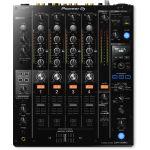 Комплект звукового оборудования 19