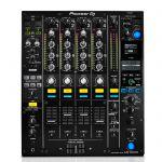 Комплект звукового оборудования 18