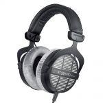 Комплект звукового оборудования 50