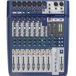 Комплект звукового оборудования 77