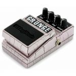Digitech DGRV Grunge Distortion