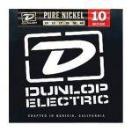 Dunlop DEK1046