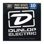 Dunlop DEK1052