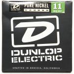 Dunlop DEK1150 PURE NKL
