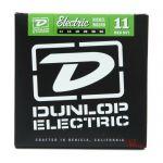 Dunlop DEN1150 EG-NKL