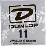 Dunlop DPS11