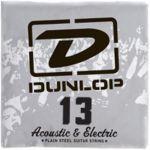 Dunlop DPS13