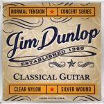 Dunlop DPV102B