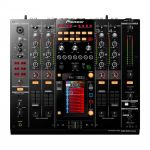 Pioneer Dj DJM-2000NXS