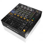 Pioneer Dj DJM-850-K