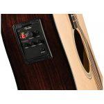 Fender CD-140SCE 12 Natural