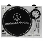 Audio-Technica AT-LP120-USB