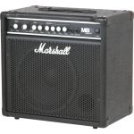Marshall MB30 - вид под углом