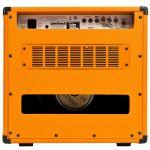 Orange TH30 Combo - вид сзади