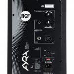 RCF AYRA 5 тыльная сторона