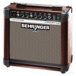 Behringer AT108