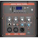 Free Sound BMBX-15U