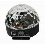 Involight LEDBALL35
