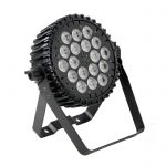 Involight LED PAR183